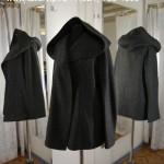 пошив пальто на заказ в питере 01в