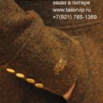 пошив пальто на заказ в питере 05а